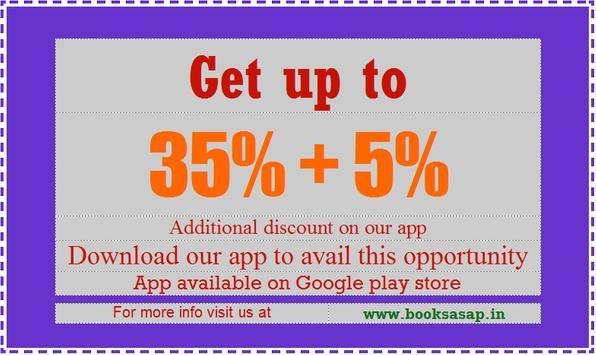 booksASAP apk screenshot