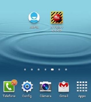 1Lista de compras apk screenshot