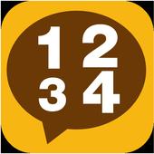 알자키패드 icon