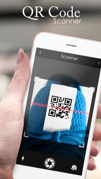 QR Scanner : Web clone 1 0 (Android) - Download APK
