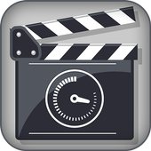Slow Video Maker icon