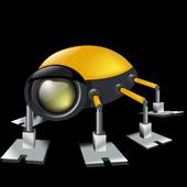 Fat Energy Calculator icon