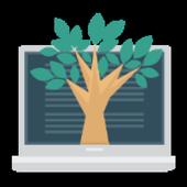 FacturApp Forestal - Planilla Viajes icon