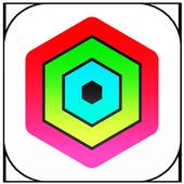 launcher ios 11 icon