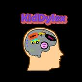 KidDylex icon
