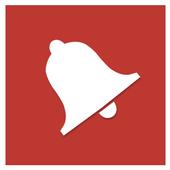 BeLLBAZAA icon