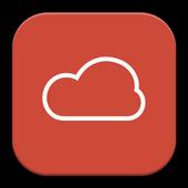CloudTV icon