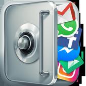 App Lock icon