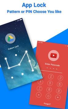 App Lock screenshot 4