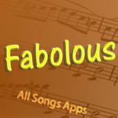 All Songs of Fabolous icon