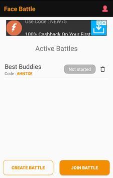 Face Battle screenshot 3