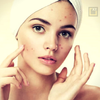 Skin and Face Care icon