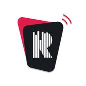 RUN Radio icon