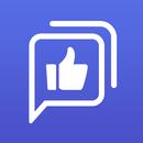 ES Clone App - Multiple Accounts for Facebook APK