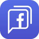Clone app&multiple accounts for Facebook-MultiFace APK