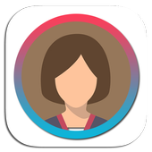Facetuns Repair : retouching and Repair images icon