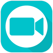 Face-To-Face Video Call icon