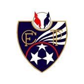 CF Promesas Torrevieja icon