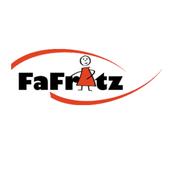 FaFritz icon