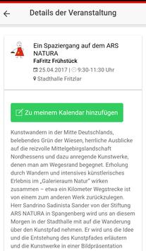 FaFritz screenshot 1