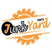 سوق تشليح السيارات icon