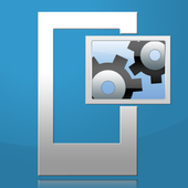 Widget Maker icon