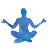RelaxingMusic icon