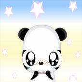 꾸러기 동화&동요:필수!유아교육 비디오 icon