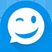 Fake Chat Simulator أيقونة