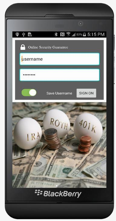 Fake Bank Check/Cheque for Android - APK Download