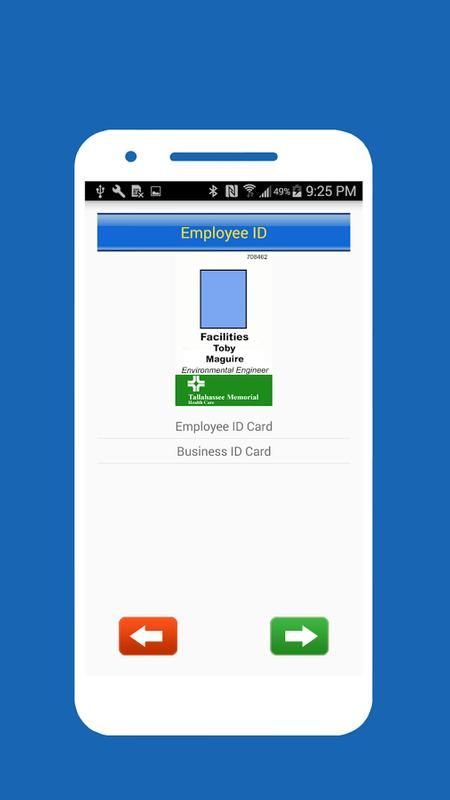 fake id maker pro free apk download free entertainment app for