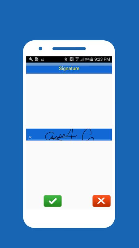 Fake ID Maker Pro free for Android - APK Download