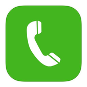 Caller Id Changer icon