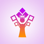 Relatives - Family Search Tree icon