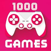 Famobi - Top Free Online Games icon
