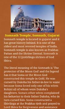 Famous Indian Temples apk screenshot