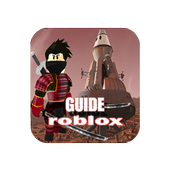 Guide and Tips for Roblox icon