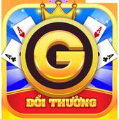 TB777 - Game Bai Doi Thuong icon