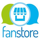 FanStore icon