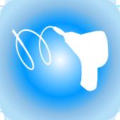 BORESCOPE icon