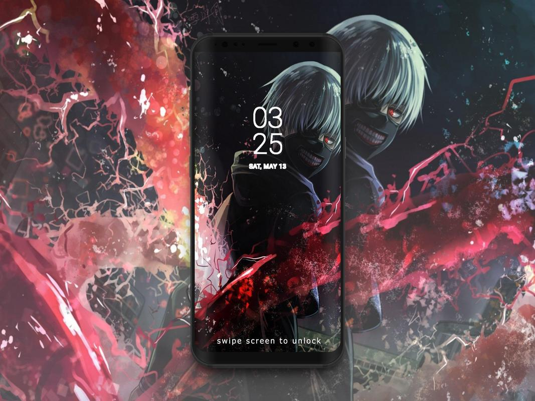 4k anime x dragon wallpapers for android apk download - Anime wallpaper hd for android phones ...