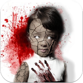 Horror Nursery Rhymes icon