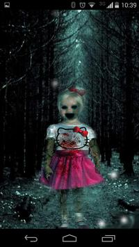 Horror Nursery Rhymes apk screenshot