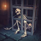 Grim Soul иконка