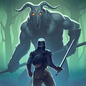 Grim Soul icon