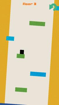 Malevich apk screenshot