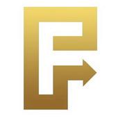 فراشارژ (شارژ ارزان) icon