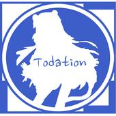 투데이션 - Todation 신작애니편성표 icon