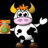 Farm village business - Farm game offline 2019 icon