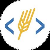Soft.Farm Eye - Agronomist icon